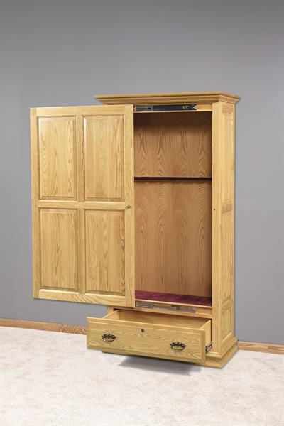 Furniture Websites on Oak Tree Furniture   Amish Furniture   Quality Amish Made Furniture