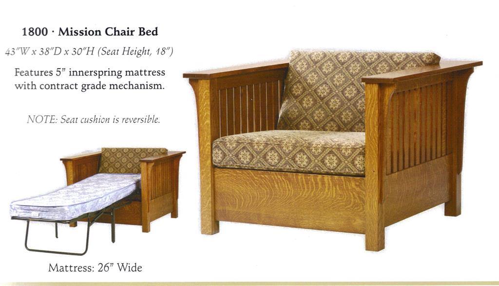Enjoyable Oak Tree Furniture Amish Furniture Quality Amish Made Inzonedesignstudio Interior Chair Design Inzonedesignstudiocom