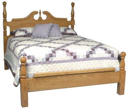 Oak Tree Furniture | Amish Furniture | Quality Amish made Furniture ...