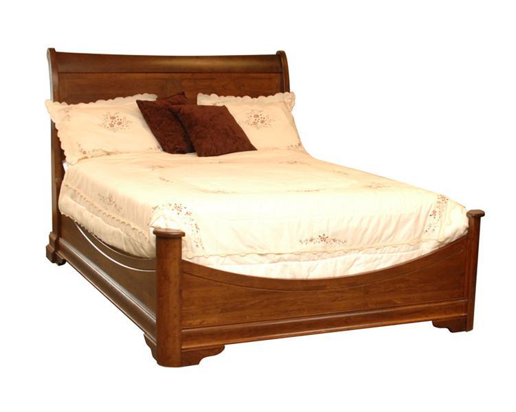 Oak Tree Furniture | Amish Furniture | Quality Amish made ...