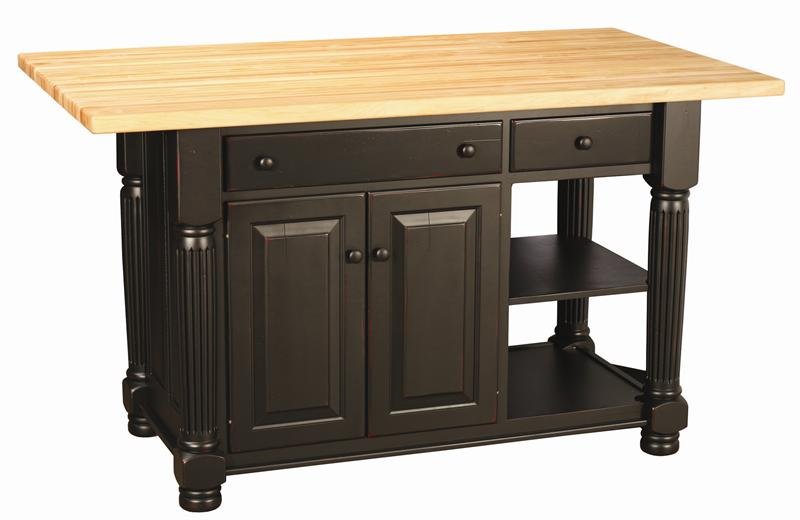 Oak Tree Furniture | Amish Furniture | Quality Amish made Furniture  Tall Kitchen Cabinets on tall kitchen windows, tall doors, tall kitchen ceilings, tall kitchen chairs, tall kitchen islands, tall kitchen counters, tall kitchen hutch, tall media cabinet, tall kitchen playsets, tall kitchen sinks, floor to ceiling built in cabinets, tall kitchen storage units, tall kitchen tables, tall dressers, tall kitchen tiles, pantry cabinets, tall kitchen hutches, tall kitchen storage bench, tall kitchen sideboards, tall painting,