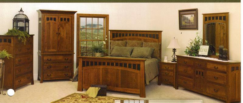 Oak Tree Furniture | Amish Furniture | Quality Amish made Furniture  Available online - Oak Tree Furniture Amish Furniture Quality Amish Made Furniture