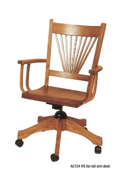 Oak Tree Furniture | Amish Furniture | Quality Amish Made Furniture  Available Online
