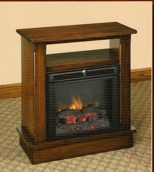 Oak Tree Furniture Amish Furniture Quality Amish Made Furniture Available Online