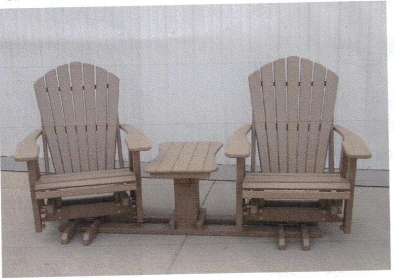 Oak Tree Furniture Amish Furniture Quality Amish Made
